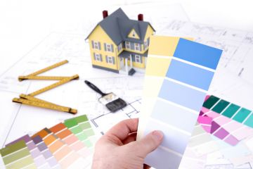 Painting Prices by Torres Painting Inc