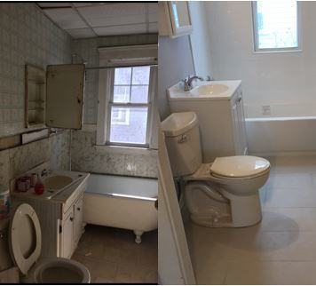 Before & After Bathroom Remodeling in Shrewsbury, MA (1)
