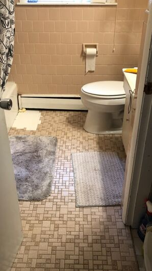 Before & After Bathroom Remodel in Framingham, MA (3)
