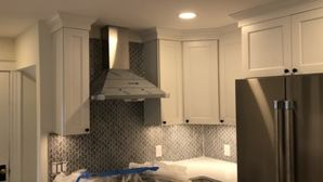 Before & After Kitchen Remodeling in Arlington, MA (3)