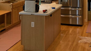 Before & After Kitchen Remodeling in Acton, MA (1)