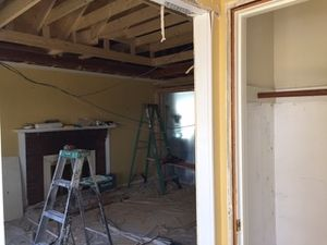 Before & After Interior and Exterior Remodel (3)