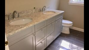 Bathroom Remodeling in Framingham, MA (1)
