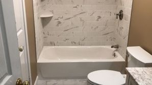 Bathroom Remodeling in North Framingham, MA (1)