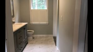 Before & After Bathroom Remodel in Ashland, MA (2)