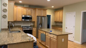 Before & After Kitchen Remodeling in Acton, MA (3)