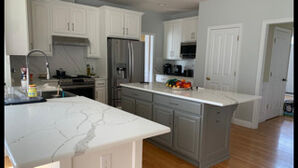 Before & After Kitchen Remodeling in Acton, MA (4)