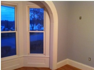 Interior House Painting by Torres Construction & Painting, Inc.