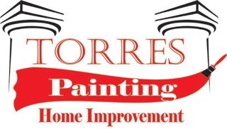 Torres Painting Inc