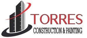 Torres Construction & Painting, Inc.